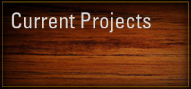 Hdr_int_currentprojects